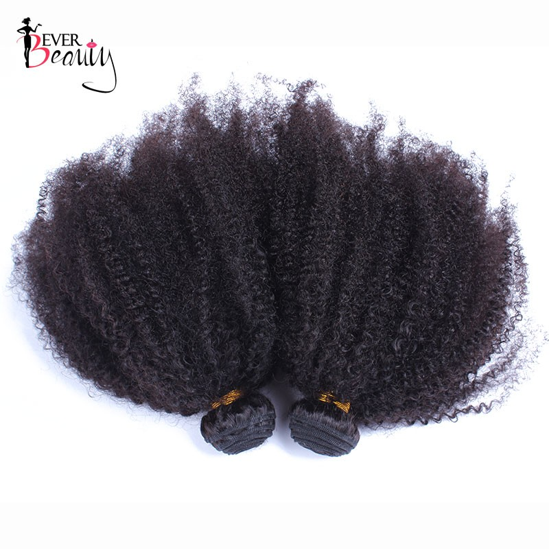 Natural color afro kinky curly hair 4b 4c kinky curly brazilian natural color afro kinky curly hair 4b 4c kinky curly brazilian virgin human hair weave 3 bundles pmusecretfo Images