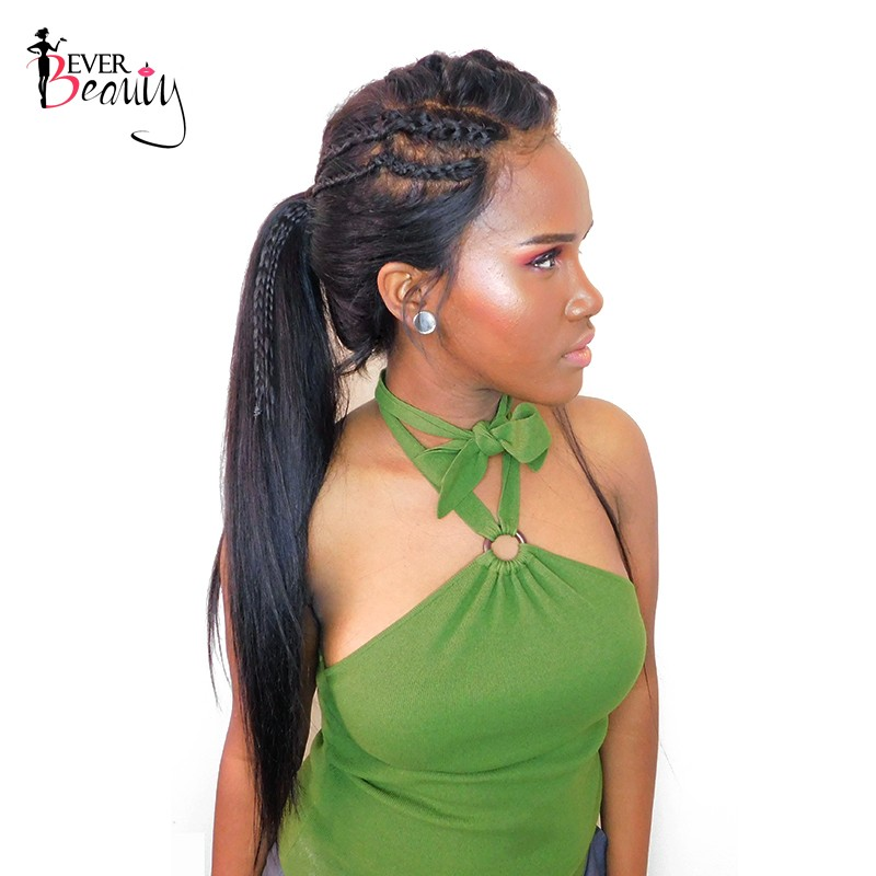 Everbeautyonline The Most Professional Vendor Of Human Hair