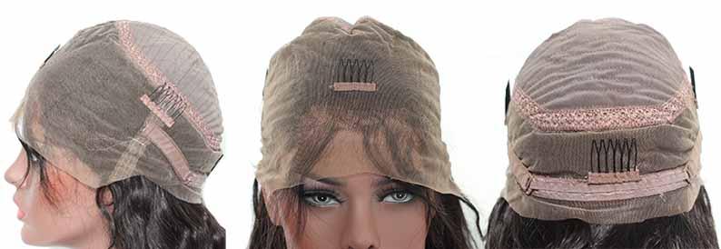 everbeautyonline.com Lace Front Wig Cap,cap6