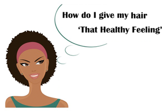 Human Hair Extensions Hair Care Tips