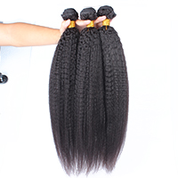 natural-color-kinky-straight-brazilian-virgin-human-hair-extensions-weave-3-bundles