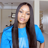 250-density-lace-front-human-hair-wigs-brazilian-straight-full-lace-human-hair-wigs-for-black-women